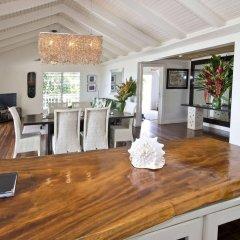 Отель Taveuni Palms Фиджи, Остров Тавеуни - отзывы, цены и фото номеров - забронировать отель Taveuni Palms онлайн в номере