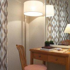 Отель One Of Our Boutique Collection Hotels (roulet) Лиссабон удобства в номере