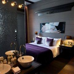 Отель Canal House Нидерланды, Амстердам - отзывы, цены и фото номеров - забронировать отель Canal House онлайн фото 20