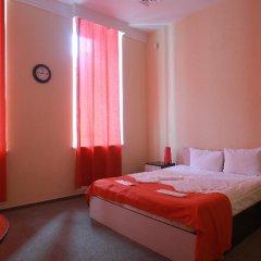Гостиница Невский 140 3* Стандартный номер с двуспальной кроватью фото 7