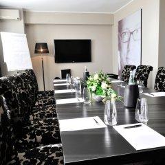 Отель Stage 47 Германия, Дюссельдорф - 1 отзыв об отеле, цены и фото номеров - забронировать отель Stage 47 онлайн фото 5