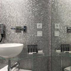 Отель Ahd Rooms ванная фото 2