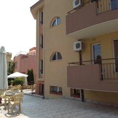 Отель Dalia Болгария, Несебр - отзывы, цены и фото номеров - забронировать отель Dalia онлайн фото 3