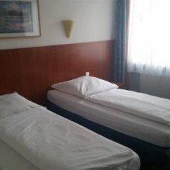 B&D Hotel комната для гостей фото 3