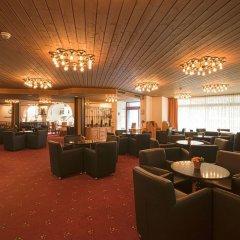 Отель Club Hotel Davos Швейцария, Давос - отзывы, цены и фото номеров - забронировать отель Club Hotel Davos онлайн интерьер отеля