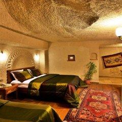 Stone House Cave Hotel Турция, Гёреме - отзывы, цены и фото номеров - забронировать отель Stone House Cave Hotel онлайн спа фото 2