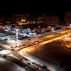 Гостиница 1 bedroom apart on Michurinskaya 142 в Тамбове отзывы, цены и фото номеров - забронировать гостиницу 1 bedroom apart on Michurinskaya 142 онлайн Тамбов