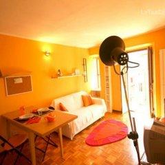 Отель Alice Panko Италия, Вербания - отзывы, цены и фото номеров - забронировать отель Alice Panko онлайн комната для гостей фото 3