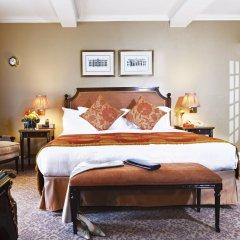 Отель Plaza Athenee США, Нью-Йорк - отзывы, цены и фото номеров - забронировать отель Plaza Athenee онлайн с домашними животными