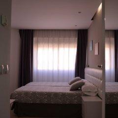 Отель Bluesense Madrid Serrano Испания, Мадрид - отзывы, цены и фото номеров - забронировать отель Bluesense Madrid Serrano онлайн детские мероприятия