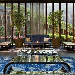 Отель Dream Downtown США, Нью-Йорк - отзывы, цены и фото номеров - забронировать отель Dream Downtown онлайн помещение для мероприятий
