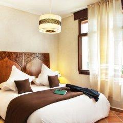 Отель Dar Tanja Марокко, Танжер - отзывы, цены и фото номеров - забронировать отель Dar Tanja онлайн