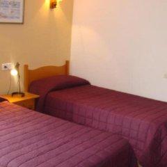 Отель Jardin Del Oro комната для гостей фото 2