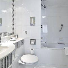Kingsway Hall Hotel ванная фото 2