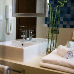 Hotel Oriental - Adults Only Портимао ванная