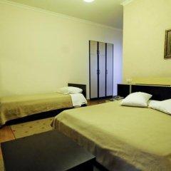 Hotel Lubjana комната для гостей фото 3
