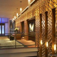Dana Hotel and Spa спа фото 2
