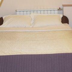 Гостиница Нежинский комната для гостей фото 3