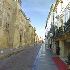Отель Eurostars Conquistador Испания, Кордова - 1 отзыв об отеле, цены и фото номеров - забронировать отель Eurostars Conquistador онлайн фото 11