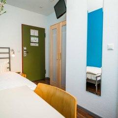 Отель Amstel House Hostel Германия, Берлин - 9 отзывов об отеле, цены и фото номеров - забронировать отель Amstel House Hostel онлайн сауна