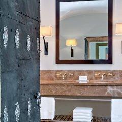 Augustine, a Luxury Collection Hotel, Prague ванная