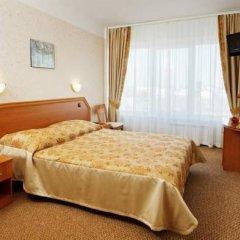 Гостиница Турист 3* Номер Бизнес с разными типами кроватей фото 14