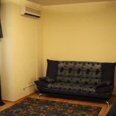 Гостиница Gorod Shakhmat в Элисте отзывы, цены и фото номеров - забронировать гостиницу Gorod Shakhmat онлайн Элиста интерьер отеля