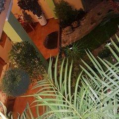 Mary's Hotel фото 11