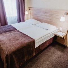 Невский Гранд Energy Отель 3* Стандартный номер с двуспальной кроватью фото 22