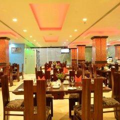 Отель Pearl Grand Hotel Шри-Ланка, Коломбо - отзывы, цены и фото номеров - забронировать отель Pearl Grand Hotel онлайн питание