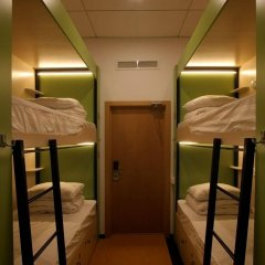Хостел Винегрет комната для гостей фото 5