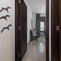 Отель Maison Privee - 29 Boulevard Дубай интерьер отеля