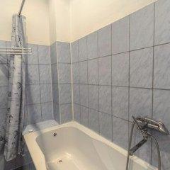 Zolotaya Bukhta Hotel 3* Стандартный номер с двуспальной кроватью фото 27