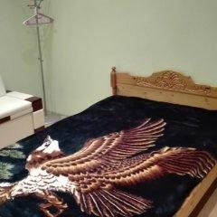 Гостиница Хостел Lana в Москве 4 отзыва об отеле, цены и фото номеров - забронировать гостиницу Хостел Lana онлайн Москва фото 9
