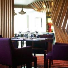 Отель Pullman Paris Centre-Bercy в номере