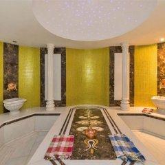 Antea Hotel Oldcity Турция, Стамбул - 2 отзыва об отеле, цены и фото номеров - забронировать отель Antea Hotel Oldcity онлайн бассейн фото 3
