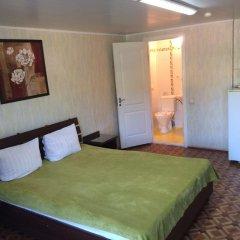 Гостиница Руслан в Сочи отзывы, цены и фото номеров - забронировать гостиницу Руслан онлайн комната для гостей