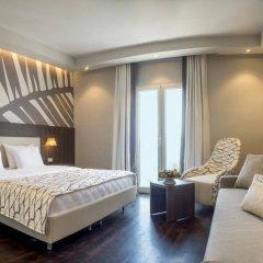 Отель Palma Черногория, Тиват - 1 отзыв об отеле, цены и фото номеров - забронировать отель Palma онлайн комната для гостей фото 3