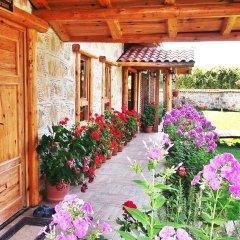 Mogla Tashan Hotel Турция, Атакой - отзывы, цены и фото номеров - забронировать отель Mogla Tashan Hotel онлайн фото 8