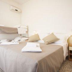 Hotel Mamy Римини комната для гостей фото 2