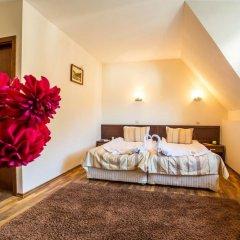 Отель Family Hotel Teteven Болгария, Тетевен - отзывы, цены и фото номеров - забронировать отель Family Hotel Teteven онлайн фото 9