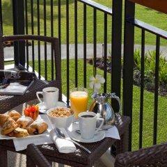 Отель Sofitel Fiji Resort And Spa в номере фото 2