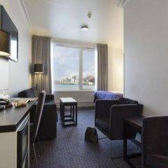 Отель Rica Bodo удобства в номере