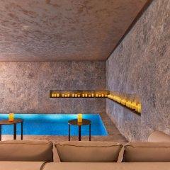 The St. Regis Istanbul Турция, Стамбул - отзывы, цены и фото номеров - забронировать отель The St. Regis Istanbul онлайн бассейн фото 2