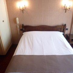 Отель De Senlis Франция, Париж - 1 отзыв об отеле, цены и фото номеров - забронировать отель De Senlis онлайн фото 4