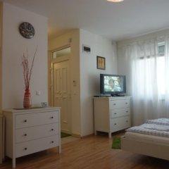 Отель Enci Apartman Будапешт фото 3