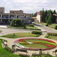 Гостиница Виктория (Московская обл.) фото 6