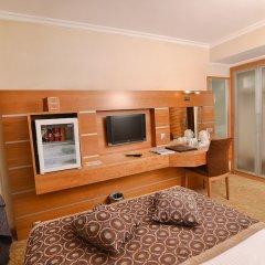 Ankara Plaza Hotel фото 8