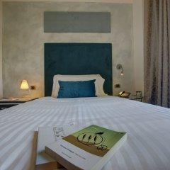 Отель Bianca Maria Palace Италия, Милан - 2 отзыва об отеле, цены и фото номеров - забронировать отель Bianca Maria Palace онлайн комната для гостей фото 2