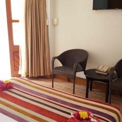 Отель Hexagon International Hotel Фиджи, Вити-Леву - отзывы, цены и фото номеров - забронировать отель Hexagon International Hotel онлайн фото 15